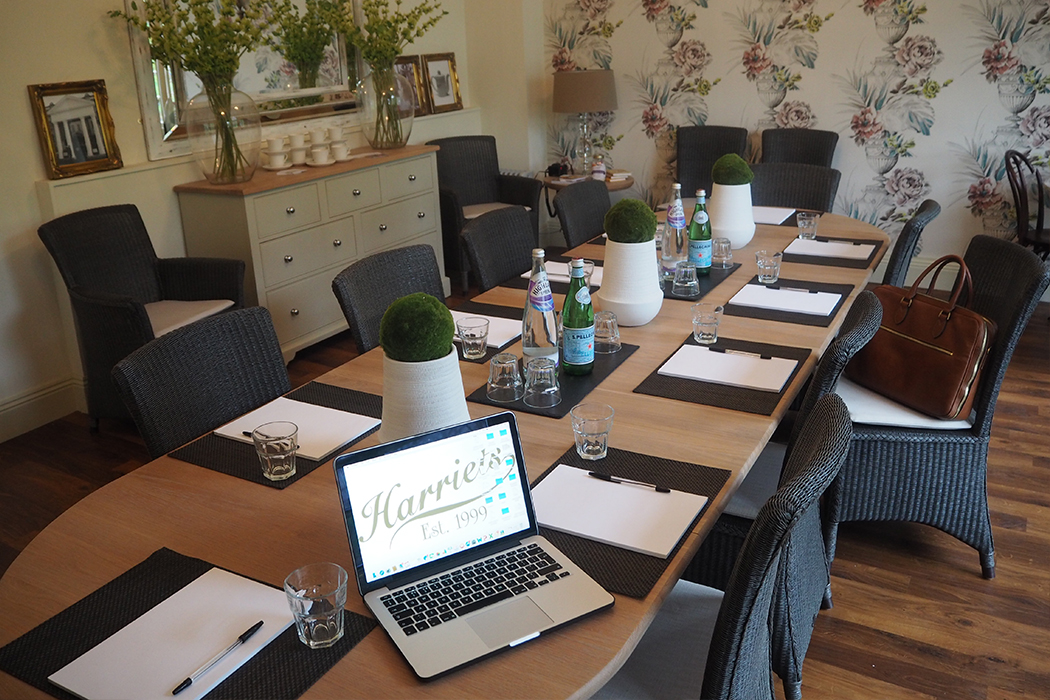 Hire our function room in Norwich